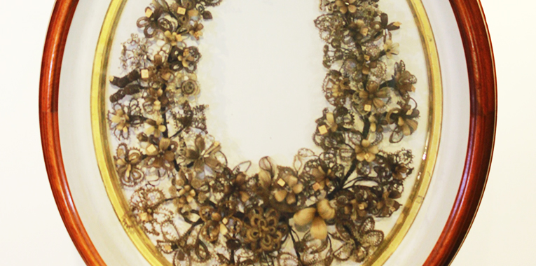 blog-photo-wreath